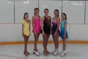 GirlsGoingtoSkateCanadaChallenge